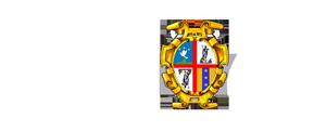 Nettuno R.E. Immobiliare - Immobili Bologna e Provincia